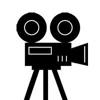Кастинги в кино, фильмы, сериалы, рекламу, клипы