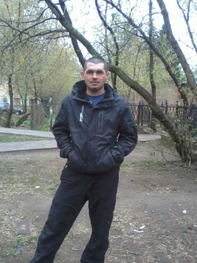 Саша, 39, Kanash