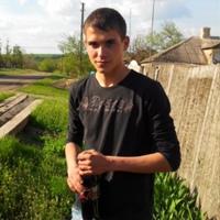 Фото Сергея Шорохова ВКонтакте