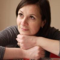 Елена Валуйскова