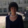 Наталія Ляхович