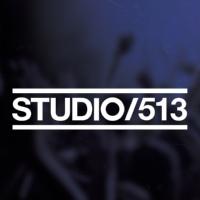 Логотип STUDIO/513