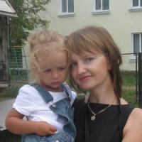 Lena Avdeeva