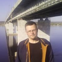 Фото Кирилла Сияницы ВКонтакте