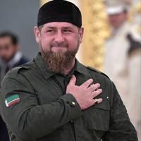 Вокуев Халид