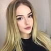 Мария Мартская Киев анализ вк id профиля