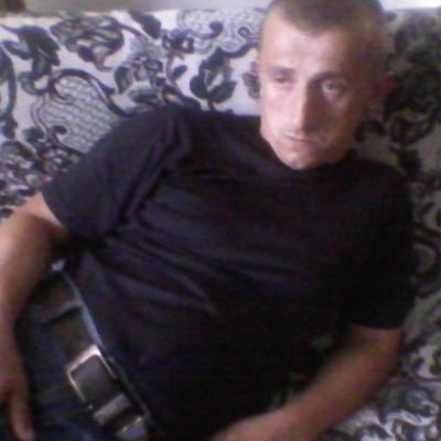 Сережа, 42, Volodymyr-Volynskyi