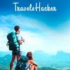 Travelsе