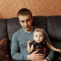 Artem Dmitrievich