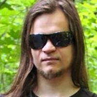 Сергей Кланов
