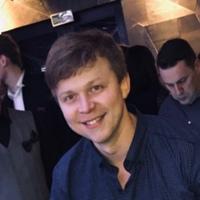 Лёлик Чернобаев