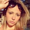 Milena Malinina