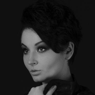 Aleksandra, 24, Praha Klanovice