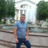Bryancev Russlan
