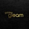 Golden Gleam