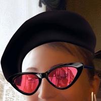 Фотография профиля Натальи Корябиной ВКонтакте