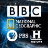 Документальные Фильмы ツ BBC NatGeo History
