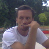 Рябинин Павел