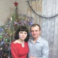 Личная фотография Анны Коробкиной