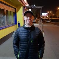 Вадим Зайцев