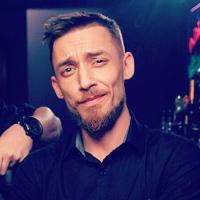Слаик Борисов