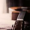 Acoustic Mood   Акустичний настрій