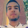 Habib Mehdi