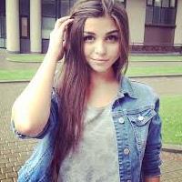 Екатерина Гапфауф