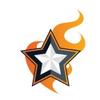 FlameStar