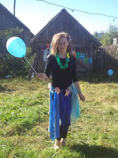 Irina, 38, Vitebsk