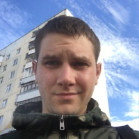 Брызгалов Александр