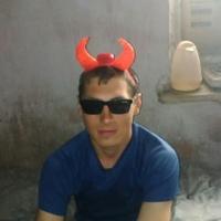 Личная фотография Романа Мукосеева