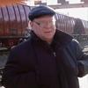 Oleg Maslennikov