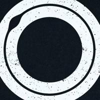Логотип AROUND THE WORLD IN 80 DAYS