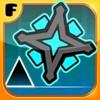 Geometry-Dash Fernadbeta