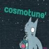 cosmotune