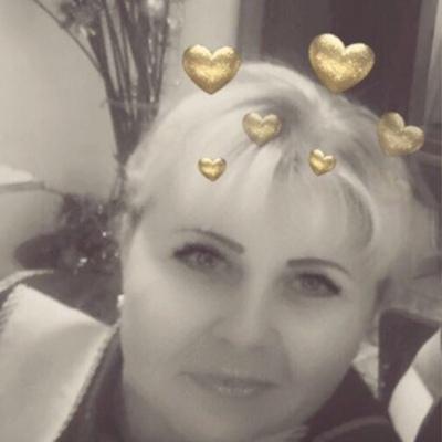 Ирина, 42, Tyumen'