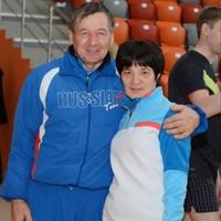 Рифат Богданов
