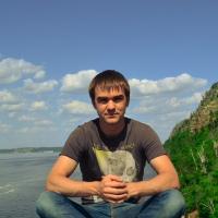 Фотография Артема Чайковского ВКонтакте