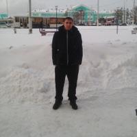 Дмитрий Нечипорук
