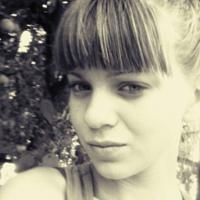 Фотография анкеты Марины Сасиной ВКонтакте