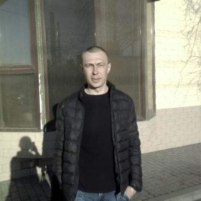 Александр, 38, Salekhard