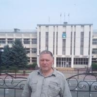 Василий Козичев