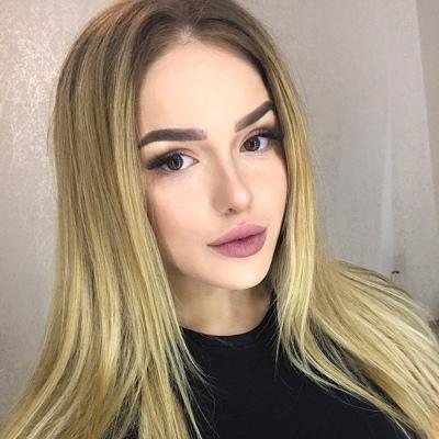 Мария Мартская