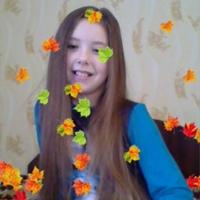Фотография профиля Даши Ващенко ВКонтакте
