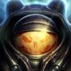 Mh Starcraft-Ii