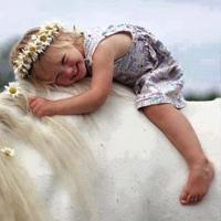 Фото Кристины Саушкиной ВКонтакте
