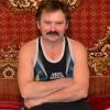 Тумаков Сергей