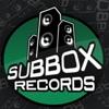 Subbox Records | Студия звукозаписи