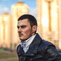 Фотография Александра Шилова